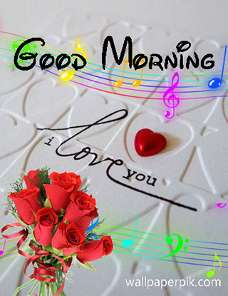 Good Morning Wallpaper With  picture Gm Wallpaper And Gud Morning