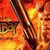 HELLBOY  IN CINEMAS 11 APRIL 2019