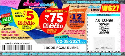 kerala-lotteries-results-02-08-2021-win-win-w-627-lottery-result-keralalotteries.net