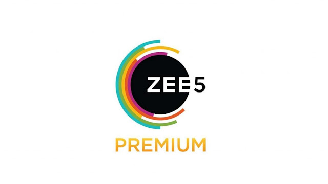 ZEE5 Premium Mod APK v15.24.18 Android Version Free Download