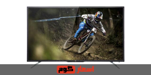 اسعار شاشات جاك 43 2020 في مصر بالمواصفات
