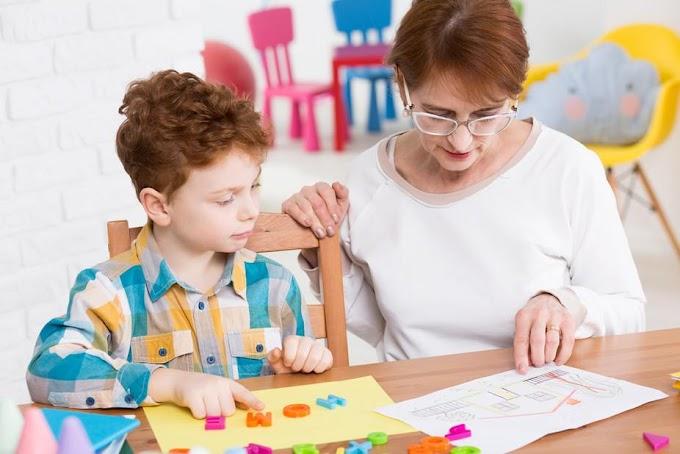 9 Manfaat yang di Dapat Anak Jika Diajarkan Menggambar Sejak Dini