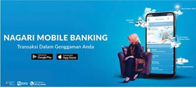 Bank Nagari