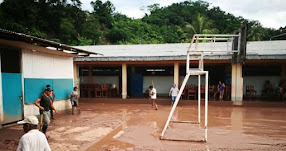MINEDU intensificó recomendaciones en colegios del país ante época de lluvias - www.minedu.gob.pe