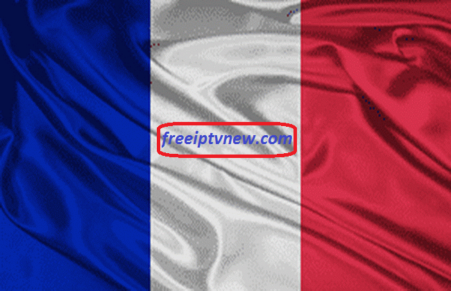 Iptv M3u France download update