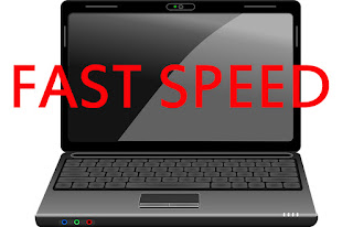 Computer / Laptop Ko Super Fast Kaise Kare ?