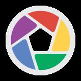 تحميل مشغل الصور من جوجل بيكاسا Picasa 2020 احدث اصدار مجانا