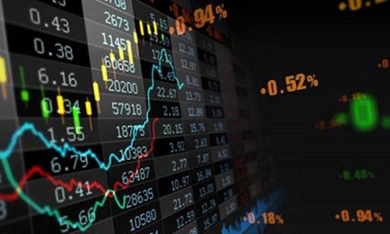 IHSG Kembali Menguat ke 6.390 dengan Ditopang Sektor Industri