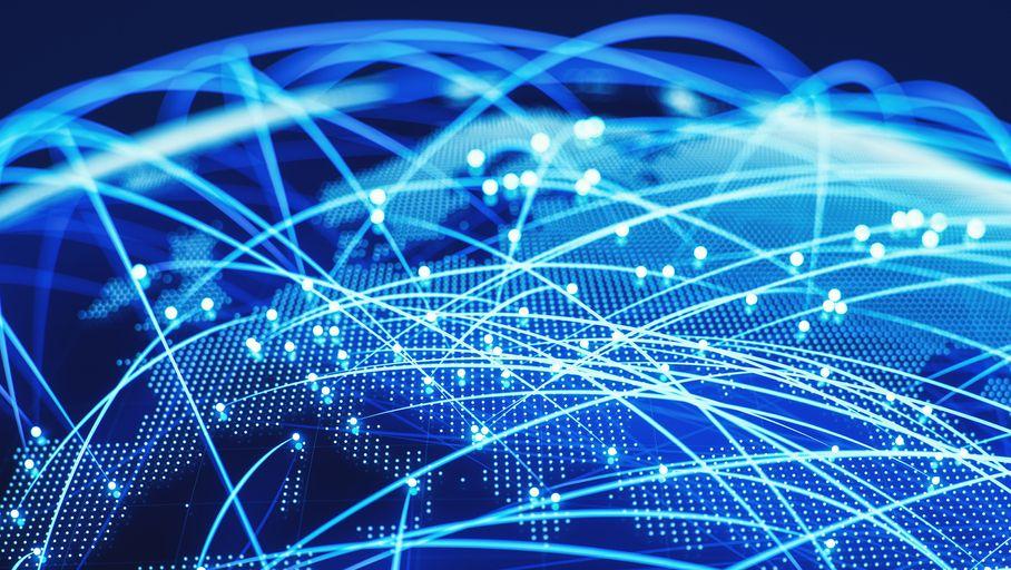 Coronavirus, Internet rischia il collasso! Interviene l'Europa