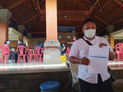 Vaksinasi  - Vaksin Covid-19 Guru dan Tenaga Pendidikan - SMK TI Bali Global Badung (2)