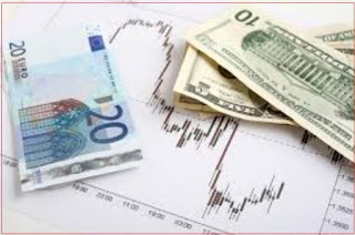 Is It Advisable To Invest In Forex Short Or Medium Term?
