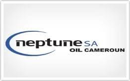 NEPTUNE OIL