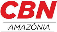 Rádio CBN FM de Guajará-Mirim RO ao vivo
