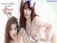 Sineha (2014) DVDRip Subtitle Indonesia