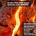 Período de incêndios começa e SOS animais silvestres recebe doações para campanha
