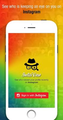 Cara Baru Mengetahui Siapa Yang Sering Stalking Akun Instagram Kita
