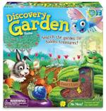 http://theplayfulotter.blogspot.com/2015/10/discovery-garden.html