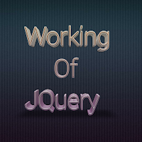 http://www.techumour.tk/2017/07/example-explaining-working-of-jquery.html