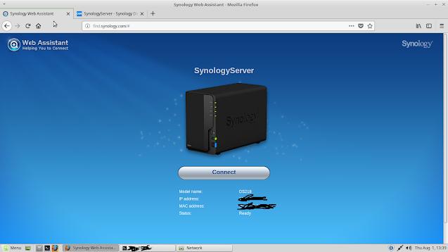 cara-instal-synology-NAS-DS218-dengan-OS-DSM-6.2.2-23