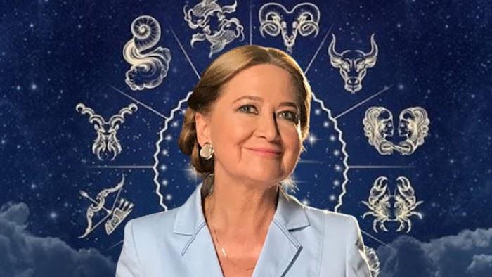 Тамара Глоба предрекла успех в делах некоторым знакам зодиака до конца 2021 года