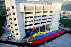 TSJ Venezolano,suspende la actual Dirección Nacional de la organización con fines políticos Voluntad Popular