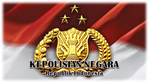Tugas Dan Wewenang Kepolisian Negara Republik Indonesia