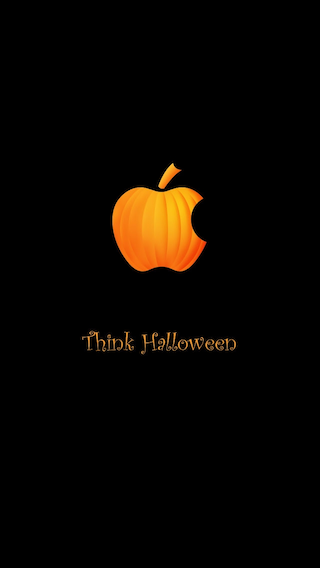 halloween wallpaper 4k iphone