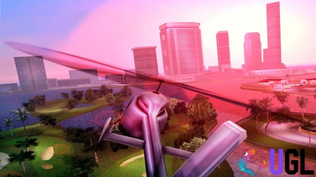 grand-theft-auto-vice-city-free-download-screenshot-1