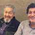 Panoorin! Anak ni Eddie Garcia Na si Erwin Garcia Pumanaw na sa edad na 65.