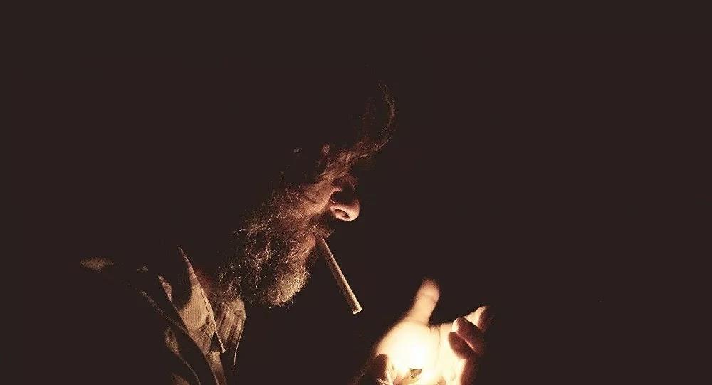 وزير المالية المصري يكشف عن مفاجأة تخص المدخنين