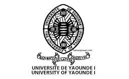 Enseignement supérieur : Les filières de formation qu'offre l'Université de Yaoundé I