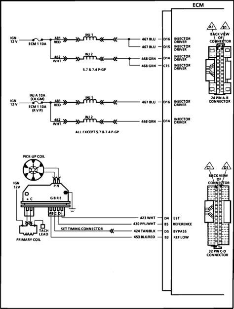 Diagram 2004 Chevy Silverado Coil Wiring Diagram Full Version Hd Quality Wiring Diagram Suspensionsmusic Judoclubbarsacais Fr