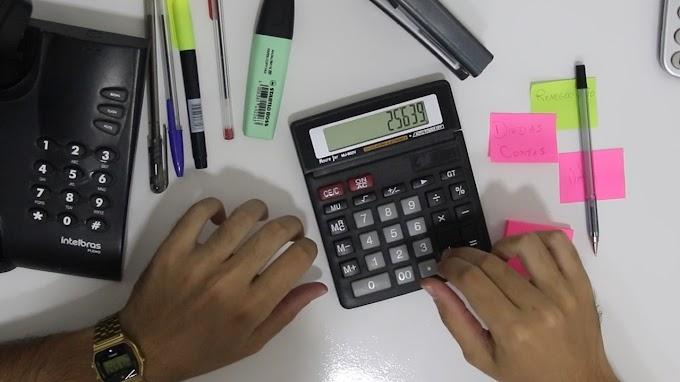 Penha  ))  REFIS proporciona renegociação de débitos com descontos