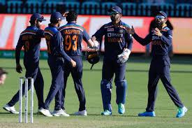 ১১ রানে জিতে প্রথম টি২০ ম্যাচ পকেটে পুড়ল ভারত