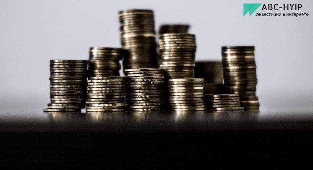 Лучшие инвестиционные фонды в интернете
