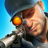 Sniper 3D Gun Shooter v2.8 Mod 1bestapk24