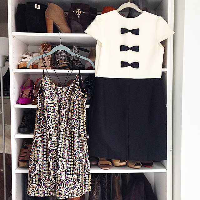 How to Find the Perfect New Years Eve Dress