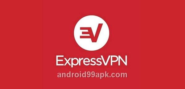 تحميل تطبيق ExpressVPN