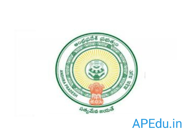 Panchayat Raj and Rural Development Department – Gram Panchayats - Village Secretariat System in Gram Panchayats in the State - Orders –Issued.