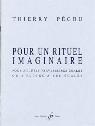 Thierry Pécou