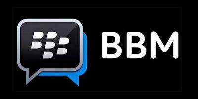 Download Aplikasi bbm versi 7 gratis