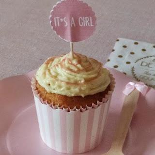 https://danslacuisinedhilary.blogspot.com/2014/10/cupcake-tout-vanille-all-vanilla-cupcake.html