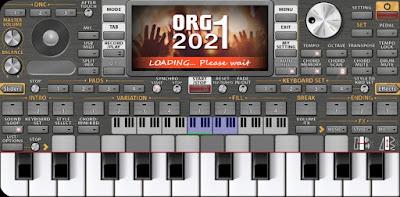 تحميل اورج 2018 مهكر للاندرويد تنزيل اورج 2020 كود تفعيل اورج 2020 ORG 2020 VIP ORG 2020 by ari ORG 2020 APK كود تفعيل ORG 2018 ORG 2020 hack