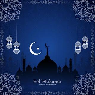 gambar & ucapan bulan ramadhan 2020 -gambar ramadhan 2020