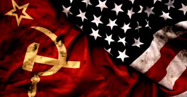 Kapitalis Komunis