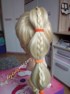 Warkocz-braid-fryzury do szkoły