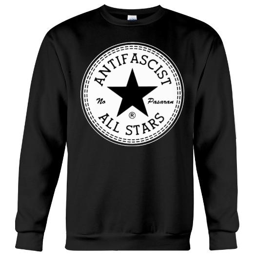 Greta thunberg antifa Hoodie, Greta thunberg antifa T Shirts