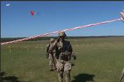 Keresahan Seputar Reorganisasi Pasukan AS di Eropa