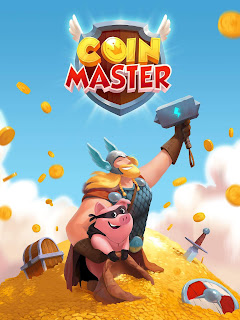 coin-master-png