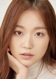 pemain find me in your memory Kim Seul-Gi pemeran Yeo Ha-Kyung